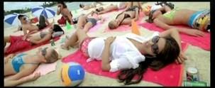 Priyanka - Pyar Impossible (9)