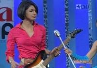 Priyanka Stage (5)