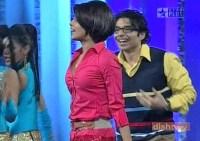 Priyanka Stage (6)
