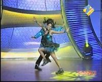 Sangeeta_DID_21Jan_5