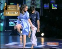 Ankita_Lokhande_14Feb_09