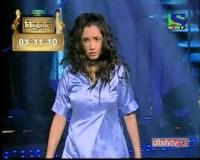 Ankita_Lokhande_14Feb_11