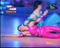 Shampa_4Feb_DID_4