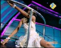 Sonali_12Feb_DID_0