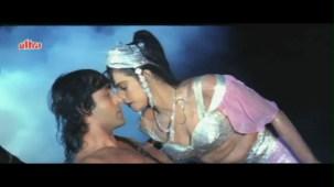 Disco Shanti Jungle Love 10