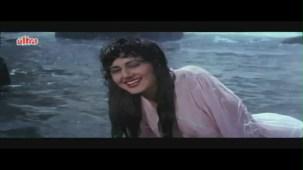 Kirti Singh Jungle Love 02