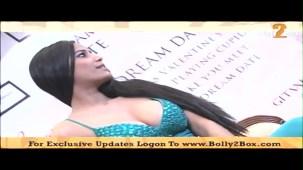 Poonam Pandey shows deep 03