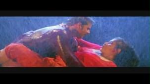 Ramya_Buiseman_Business Man leaked song - Mahesh Babu - YouTube[(005022)19-54-34]