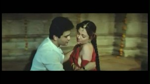 Mandakini_Suhaagrat_06