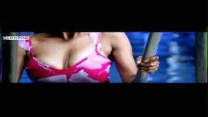 Paoli Dam Smooch n Swimsuit_007