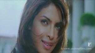 PriyankaChopra_01