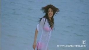 PriyankaChopra_09