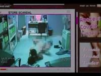 LSD Sex Scene.avi.AVI[(002091)21-34-11]