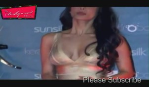 Malaika Arora 2 Hot - YouTube[17-29-31]