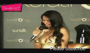 Malaika Arora 2 Hot - YouTube[17-31-14]