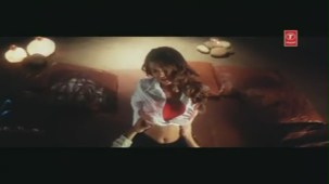 Bheegi Bheegi Hai Ye (Full Song) Film - Girl Friend - YouTube[(001604)20-05-51]