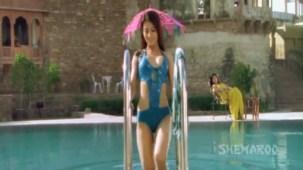 Mallika - Bikini Scenes - Sheena Nayyar - Sammir Dattani - Mamik - YouTube(2)[(001436)21-20-49]