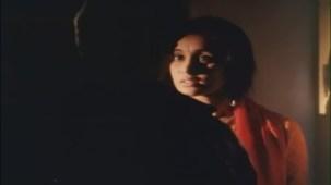 Rajshri Nair - Hyderabad Blues_001