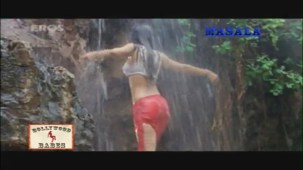 Sexy Urmila all wet - Daud - YouTube[(001031)21-00-49]