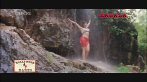 Sexy Urmila all wet - Daud - YouTube[(001363)21-01-37]
