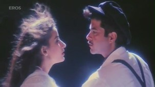 Kuch Na Kaho song - 1942 A Love Story - YouTube[(000094)20-39-23]