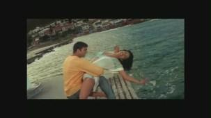 PriyankaChopra_Andaaz_023