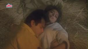 Sanjay Kapoor, Madhuri Dixit - Raja Scene 10_13 - YouTube[(002657)20-59-39]
