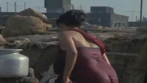 Smita Patil in _Chakra - YouTube(7)[19-55-14]