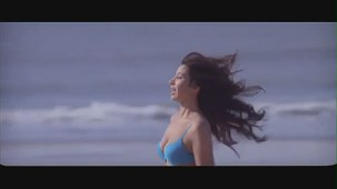 Sophie Choudary hot scene-Daddy Cool -[(000995)19-33-17]