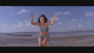 Sophie Choudary hot scene-Daddy Cool -[(001349)19-34-13]