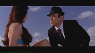 Sophie Choudary hot scene-Daddy Cool -[(001570)19-38-52]