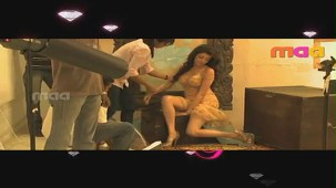 Dream Girls _ Kajal Agarwal - YouTube(2)[(014264)20-48-11]