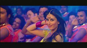 Halkat Jawani - Heroine Exclusive HD New Full Song Video feat. Kareena Kapoor - YouTube[(003363)19-20-29]