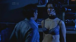 Indira Varma (Canterbury Tales) Bed scene - Video Dailymotion[(001010)21-10-54]