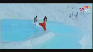 Nippu _ O Nenaa - YouTube(3)[(001089)21-35-29]