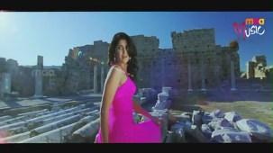 Nippu _ O Nenaa - YouTube(3)[(003871)21-38-11]