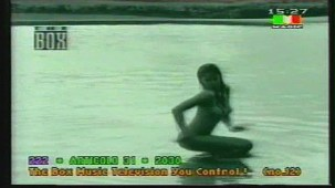 Padma Laxmi Nude Photoshoot[(000139)19-59-36]