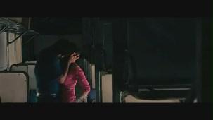 Parineeti Chopra kiss & sex scene[(001550)19-02-23]