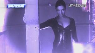 Sexiest Deepika Padukone exposes her curves!! - UTVSTARS HD - YouTube[(000080)19-50-15]