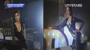 Sexiest Deepika Padukone exposes her curves!! - UTVSTARS HD - YouTube[(001520)19-52-20]