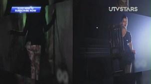 Sexiest Deepika Padukone exposes her curves!! - UTVSTARS HD - YouTube[(001615)19-52-30]