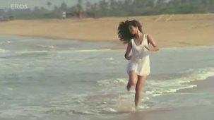 Tanha Tanha song (HD) - Rangeela - YouTube[(000533)20-35-44]