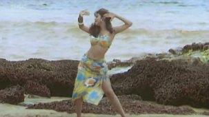 Tanha Tanha song (HD) - Rangeela - YouTube[(001317)20-36-31]