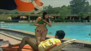 The Great Gambler - Part 5 Of 16 - Amitabh Bachchan - Zeenat Aman - Neetu Singh - Bollywood Movies - YouTube - Mozilla Firefo(10)[(007247)20-40-00]