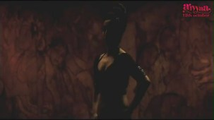 Aga Bai OFFICIAL full song _ Aiyyaa _ Rani Mukerji & Prithviraj Sukumaran - YouTube[(000102)20-07-39]