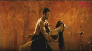 Aga Bai OFFICIAL full song _ Aiyyaa _ Rani Mukerji & Prithviraj Sukumaran - YouTube[(003095)20-14-17]