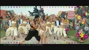 Dreamum Wakeupum Official Video Song _ Aiyyaa Movie _ Rani Mukherjee, Prithviraj Sukumaran - YouTube[(000320)19-32-00]
