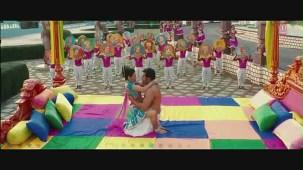 Dreamum Wakeupum Official Video Song _ Aiyyaa Movie _ Rani Mukherjee, Prithviraj Sukumaran - YouTube[(003056)19-36-49]