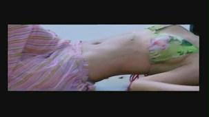 _Khoobsurat Song_ Film Agyaat Ft. Nisha Kothari - YouTube[(002477)19-41-47]