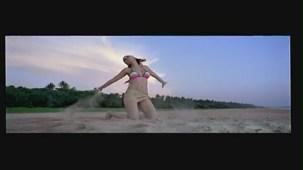 _Khoobsurat Song_ Film Agyaat Ft. Nisha Kothari - YouTube[(004318)19-45-17]